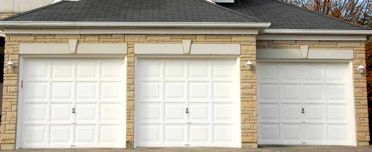 Garage Door Repair Grafton MA, 01536