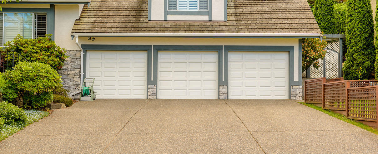 Commercial Garage Doors Garage Door Repair Grafton